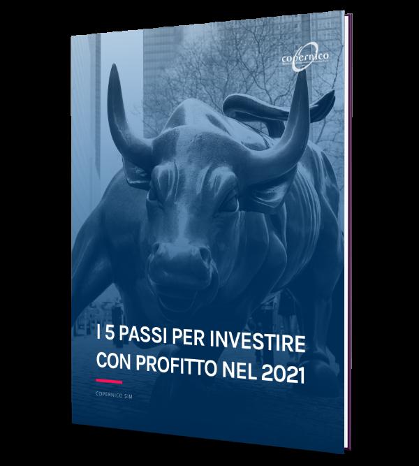 Guida – Investimenti Recessione