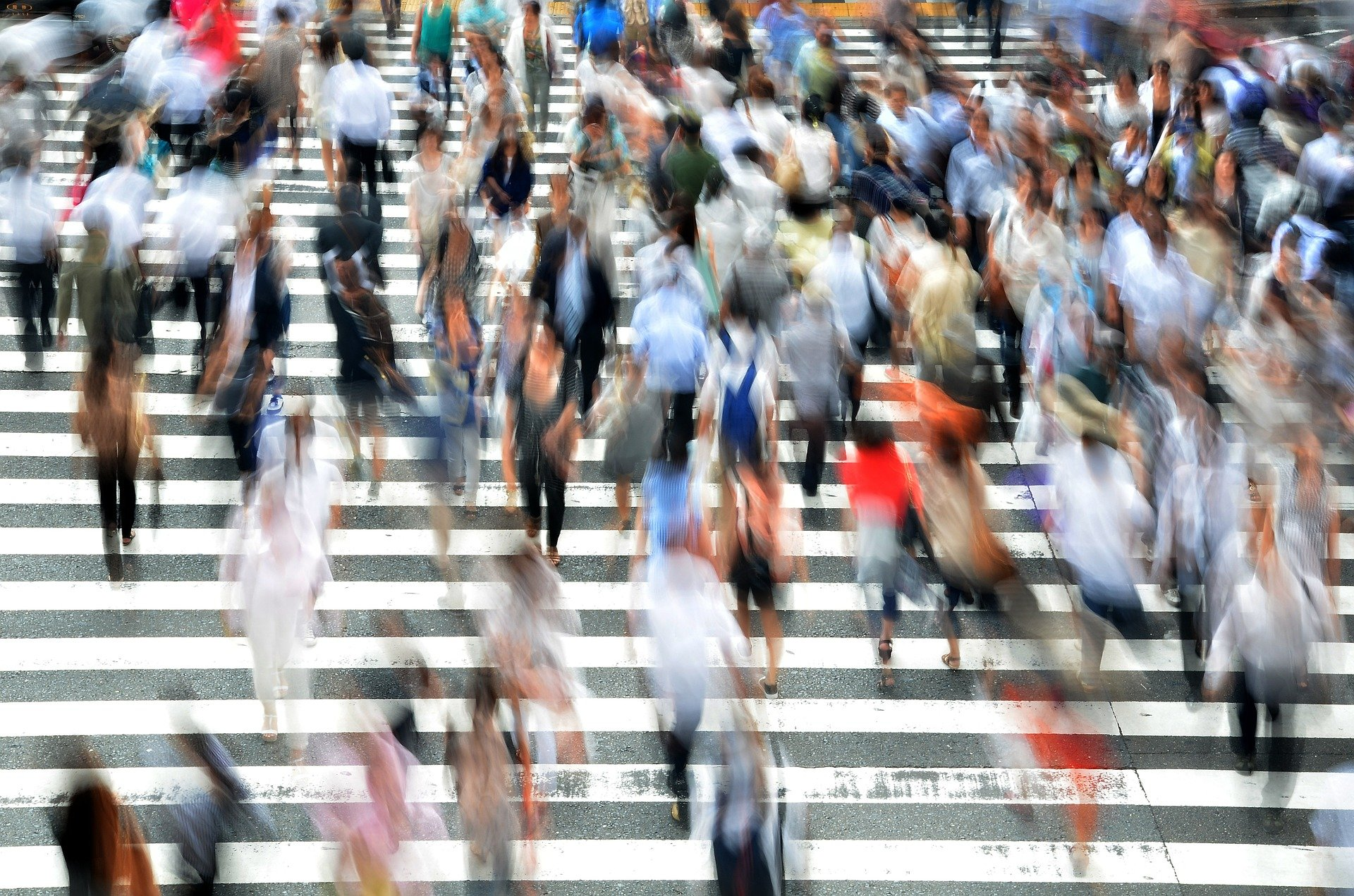 Per i mercati emergenti asiatici l'anno 2021 sarà l'anno della svolta?