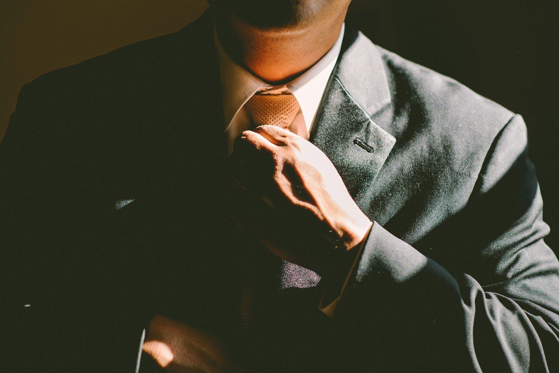 Il ragusano Giuseppe De Simone nella top ten dei migliori consulenti finanziari italiani under 40